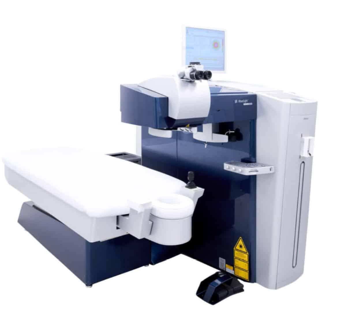 The-WaveLight®-EX500-Excimer-Laser