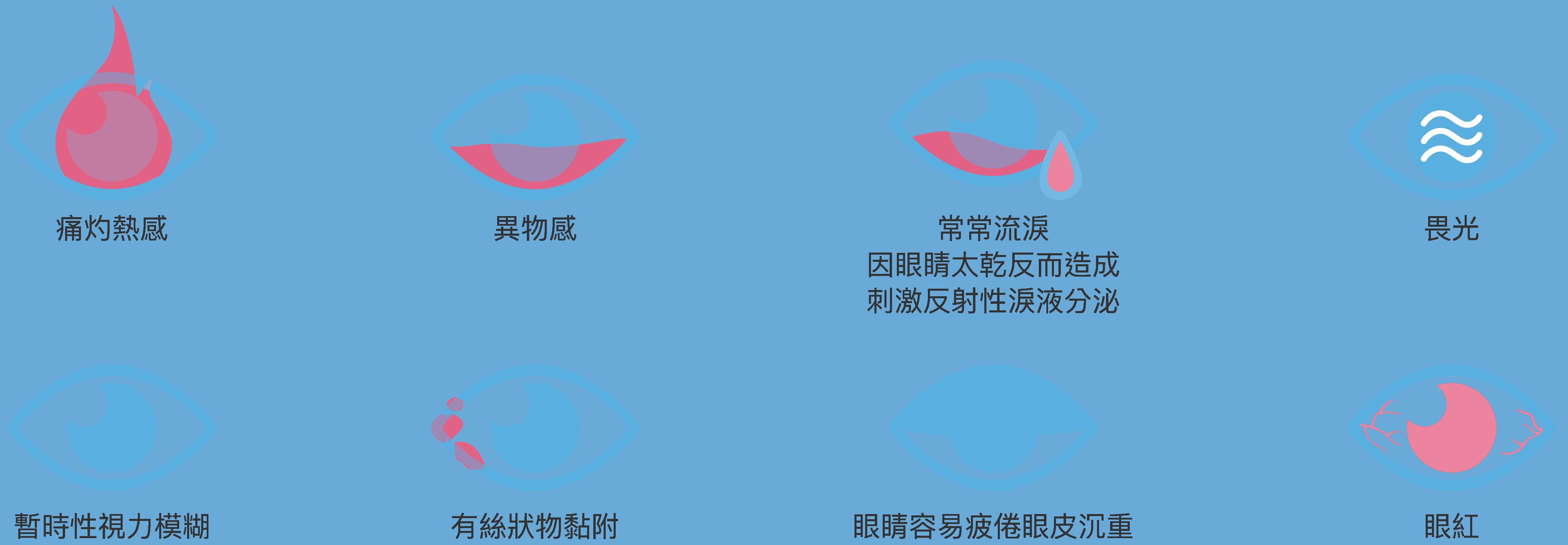 services_P6-02