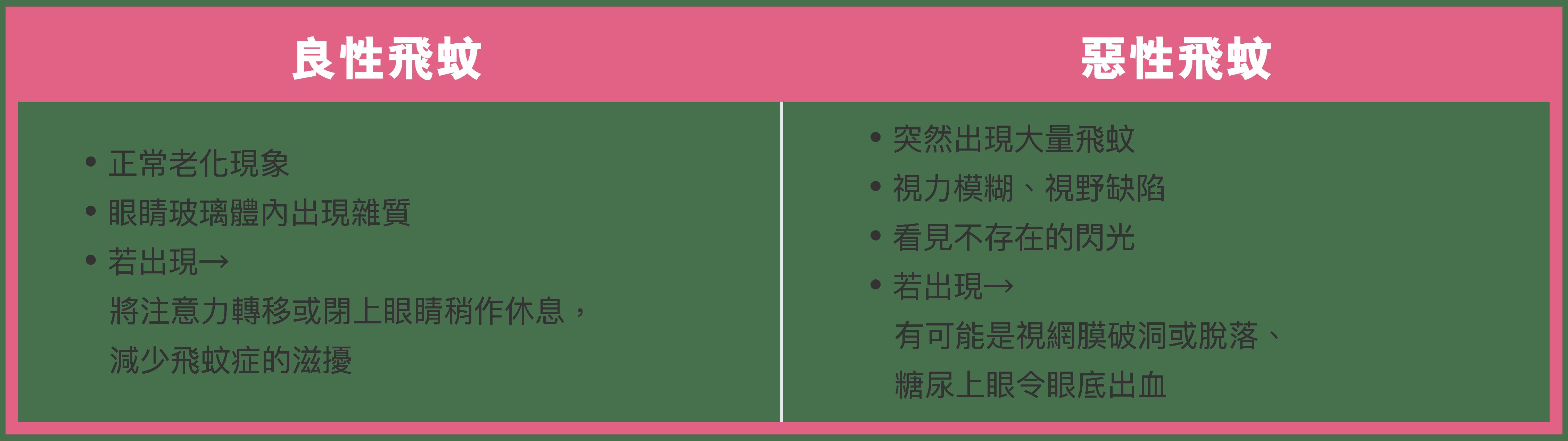 services_P7-02