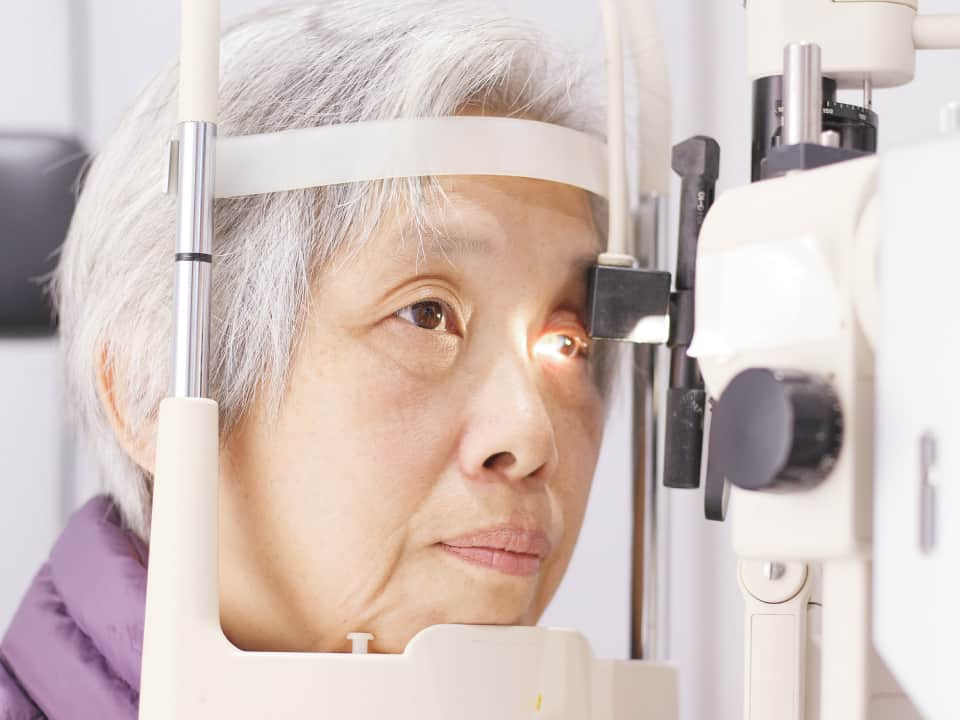 Surgery article sharing cover_P7_Eye Examination