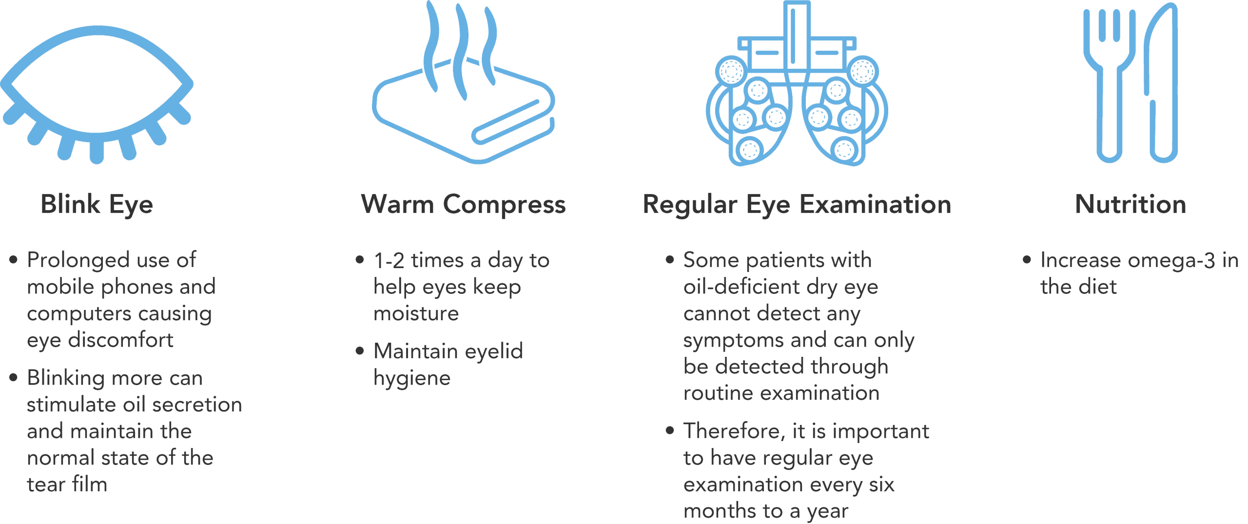 Surgery_Web_ENG_red eye tips