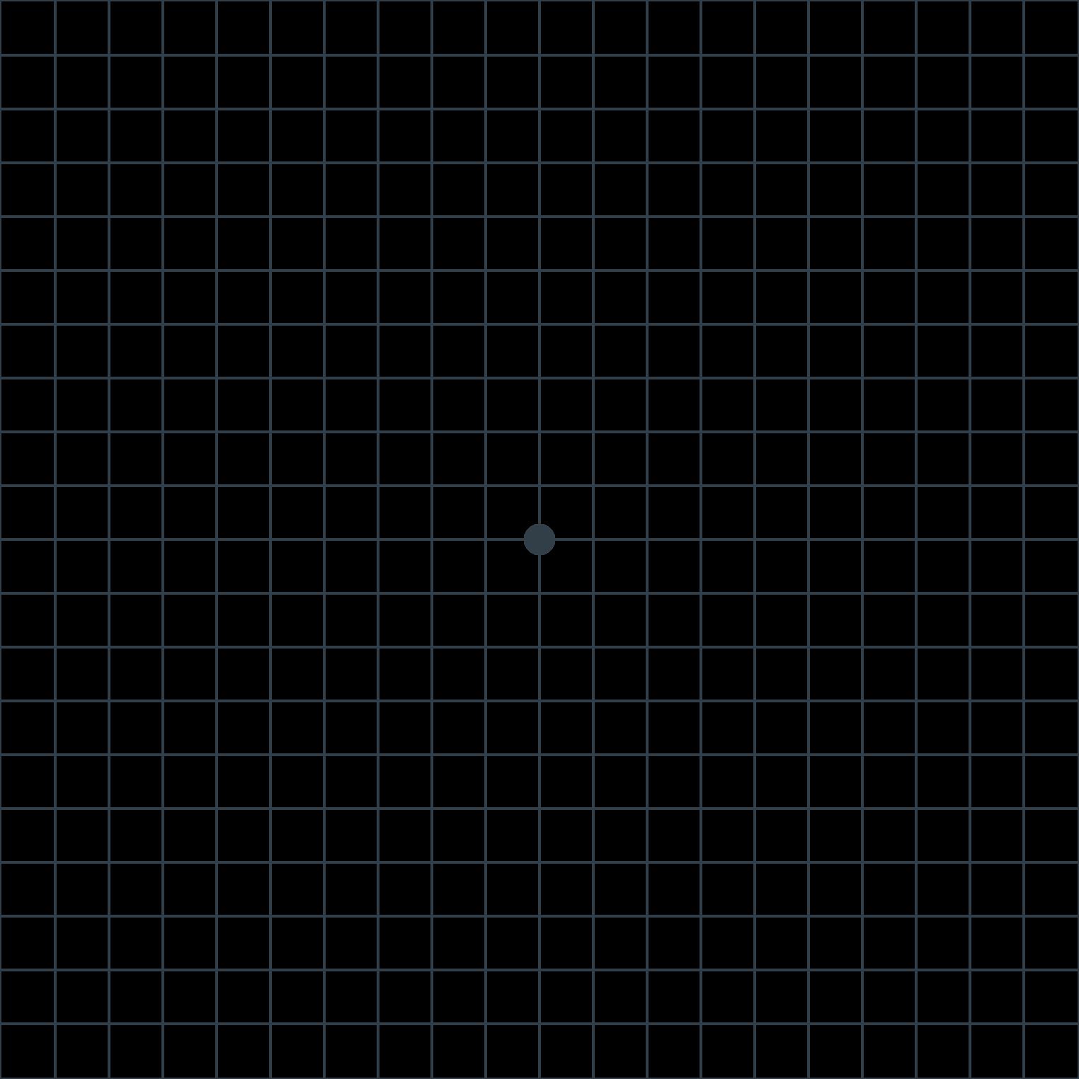 amsler_grid_test